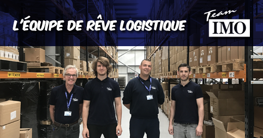 logistics-dream-team-fr.png